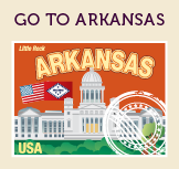 Go to Arkansas