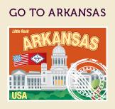 Go to Arkansas