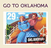 Go to Oklahoma