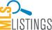 A broker reciprocity listing