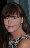 Karen Krueger Relocation Director