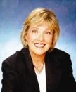 Lynn Christensen - 11795451