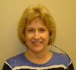 Sandy Chisholm - 13754257
